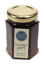 Image : Strawberry Jam 340g