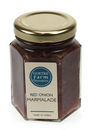 Image : Red Onion Marmalade 200g