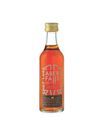 Image : Aberfalls Coffee And Chocolate Liqueur 5cl