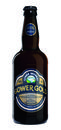 Image : Gower Gold 500ml