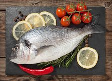 Image: All Products in <em>Fresh Food :: Fish</em>