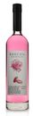 Image : Brecon Rose Petal Gin 70cl