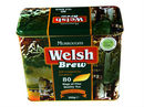 Image : Welsh Brew Tea Bags Caddy