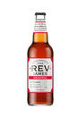 Image : The Rev. James Original bottled 8x500ml