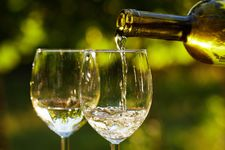 Image: All Products in <em>Wines & Beverages :: Wines :: White Wine</em>