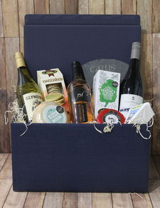 Image: All Products in <em>Hampers :: Hampers £50-£100</em>