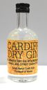 Image : Eccentric Cardiff Dry Gin 5cl
